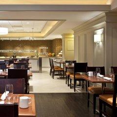 Отель Sheraton New York Times Square США, Нью-Йорк - 1 отзыв об отеле, цены и фото номеров - забронировать отель Sheraton New York Times Square онлайн питание