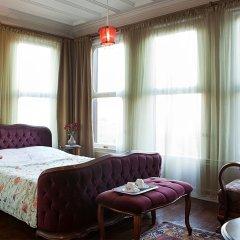 Kitapevi Hotel Турция, Бурса - отзывы, цены и фото номеров - забронировать отель Kitapevi Hotel онлайн помещение для мероприятий