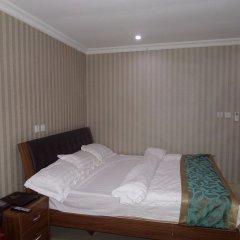 Отель The Woodmarble Hotels комната для гостей фото 5