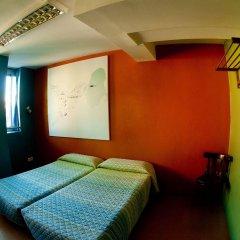 Be Dream Hostel комната для гостей фото 2