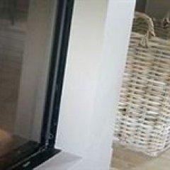 Отель Arthur Bed And Breakfast Бельгия, Дентергем - отзывы, цены и фото номеров - забронировать отель Arthur Bed And Breakfast онлайн интерьер отеля фото 2