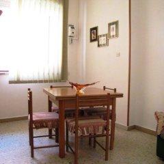 Апартаменты CaseSicule Lentisco Поццалло комната для гостей фото 2