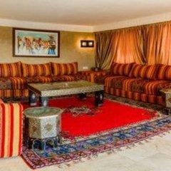 Отель Club Paradisio Марокко, Марракеш - отзывы, цены и фото номеров - забронировать отель Club Paradisio онлайн фото 10