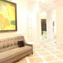 Отель Aria Hotel Вьетнам, Нячанг - отзывы, цены и фото номеров - забронировать отель Aria Hotel онлайн спа