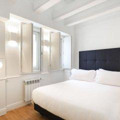 Отель CASAGRAND Мадрид фото 10