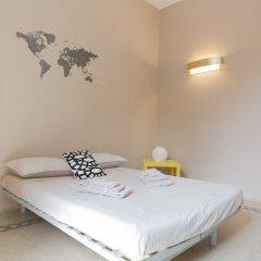 Апартаменты St. Peter's Cupola Apartment комната для гостей
