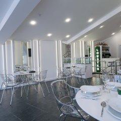 Гостиница Chevalier Hotel & SPA Украина, Буковель - отзывы, цены и фото номеров - забронировать гостиницу Chevalier Hotel & SPA онлайн питание фото 3