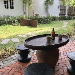 Отель An Bang Memory Bungalow Вьетнам, Хойан - отзывы, цены и фото номеров - забронировать отель An Bang Memory Bungalow онлайн фото 5