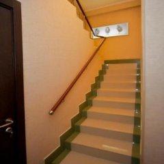 Гостиница Quite Square в Новосибирске 1 отзыв об отеле, цены и фото номеров - забронировать гостиницу Quite Square онлайн Новосибирск интерьер отеля