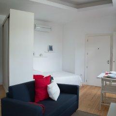 Отель Try Oporto - São Lázaro комната для гостей фото 3