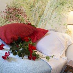 Отель Albergo Al Moretto Италия, Кастельфранко - отзывы, цены и фото номеров - забронировать отель Albergo Al Moretto онлайн в номере фото 2