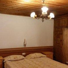 Отель Chakarova Guest House Болгария, Сливен - отзывы, цены и фото номеров - забронировать отель Chakarova Guest House онлайн комната для гостей фото 3