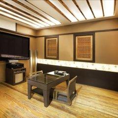 Отель Film 37.2 Сеул