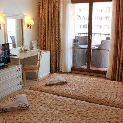 Отель Royal Palace Helena Sands удобства в номере фото 2