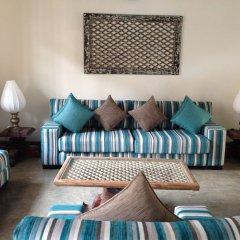 Отель Khalids Guest House Galle Шри-Ланка, Галле - отзывы, цены и фото номеров - забронировать отель Khalids Guest House Galle онлайн комната для гостей фото 2