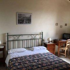 Отель Sangiapartments Италия, Сан-Джиминьяно - отзывы, цены и фото номеров - забронировать отель Sangiapartments онлайн комната для гостей фото 4