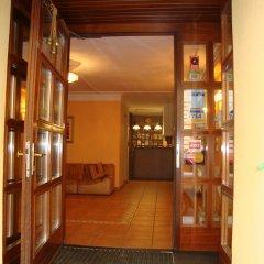 Отель Bajazzo Австрия, Вена - отзывы, цены и фото номеров - забронировать отель Bajazzo онлайн сауна
