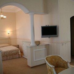 Гостиница Онегин в Иваново отзывы, цены и фото номеров - забронировать гостиницу Онегин онлайн комната для гостей фото 3