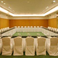 Xianglu Grand Hotel Xiamen Сямынь помещение для мероприятий фото 2
