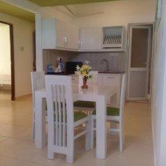 Отель Thilhara Days Inn в номере фото 2