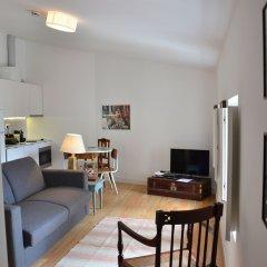 Отель My Suite Lisbon комната для гостей фото 3
