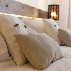 Laneez Ericeira Surf House - Hostel комната для гостей фото 5