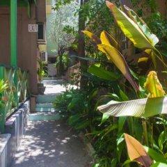 Отель Caribic House Hotel Ямайка, Монтего-Бей - отзывы, цены и фото номеров - забронировать отель Caribic House Hotel онлайн фото 4
