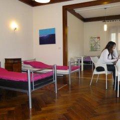 Отель Venice Hazel Guest House детские мероприятия