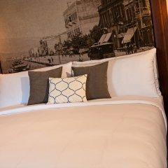 Renaissance Izmir Hotel фото 8
