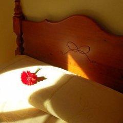 Hotel Hostal Marbella спа фото 2