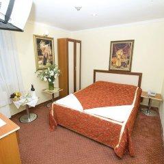 Meddusa Hotel Турция, Стамбул - 3 отзыва об отеле, цены и фото номеров - забронировать отель Meddusa Hotel онлайн комната для гостей фото 3