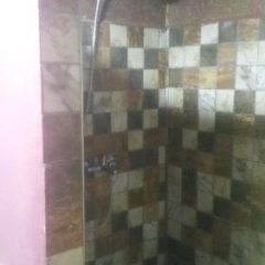 Отель Paradis Touareg Марокко, Загора - отзывы, цены и фото номеров - забронировать отель Paradis Touareg онлайн ванная фото 3