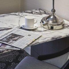 Отель Loews Regency New York Hotel США, Нью-Йорк - отзывы, цены и фото номеров - забронировать отель Loews Regency New York Hotel онлайн фото 5