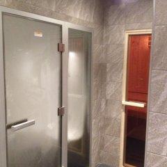 Отель Durley Dean Великобритания, Борнмут - отзывы, цены и фото номеров - забронировать отель Durley Dean онлайн бассейн