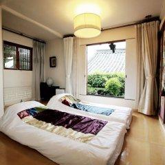 Отель Chiwoonjung Южная Корея, Сеул - отзывы, цены и фото номеров - забронировать отель Chiwoonjung онлайн фото 17
