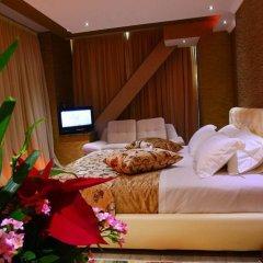 Hotel Partner спа