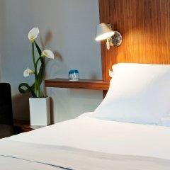 Hotel Beau Rivage удобства в номере фото 2