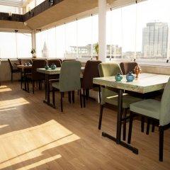 Murano Hotel Турция, Стамбул - отзывы, цены и фото номеров - забронировать отель Murano Hotel онлайн питание