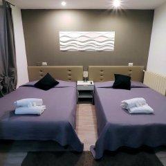 Minas Hostel