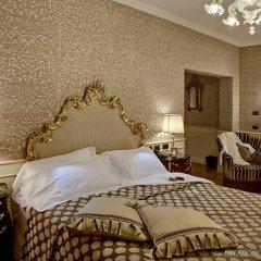 Grand Hotel Majestic già Baglioni с домашними животными