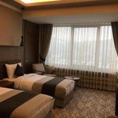 Armoni Park Otel Турция, Кастамону - отзывы, цены и фото номеров - забронировать отель Armoni Park Otel онлайн фото 12