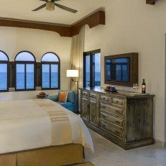 Отель Zoëtry Casa del Mar - Все включено комната для гостей фото 2