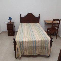 Отель Predio De Marmorite комната для гостей фото 4
