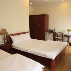 An Khanh Hotel Далат фото 7