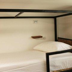 Отель Nomads Hostel Иордания, Амман - отзывы, цены и фото номеров - забронировать отель Nomads Hostel онлайн ванная фото 2