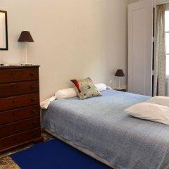 Отель Porta Azul Guest House детские мероприятия