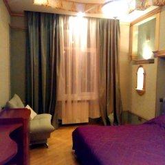 Апартаменты Lakshmi Apartment Great Classic комната для гостей фото 3