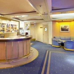 Гостиница Princess Anastasia Cruise Ship в Сочи отзывы, цены и фото номеров - забронировать гостиницу Princess Anastasia Cruise Ship онлайн фото 35