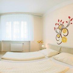 Отель Central Apartments Vienna (CAV) Австрия, Вена - отзывы, цены и фото номеров - забронировать отель Central Apartments Vienna (CAV) онлайн фото 14