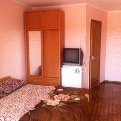 Гостиница Константин Бердянск удобства в номере фото 2